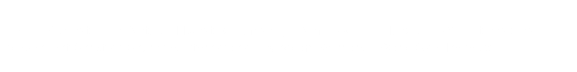 Other Work and Organizations our Knights and Dames are Involved With: